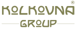 Kolkovna Group