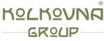 Kolkovna Group